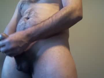 Chaturbate 19cal record private XXX video from Chaturbate.com