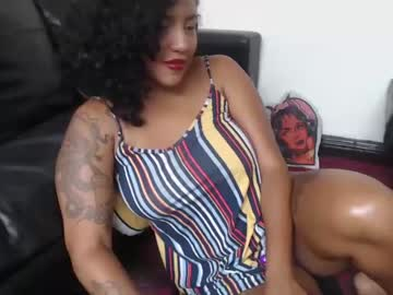 Chaturbate gaby_gomez webcam video from Chaturbate
