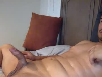 Chaturbate robm2178 show with cum from Chaturbate.com