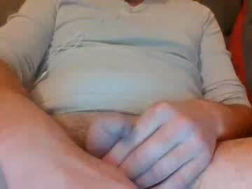 Chaturbate shremton88 record private show from Chaturbate.com
