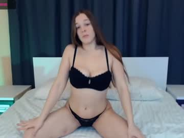 Chaturbate tianaholmes private XXX show from Chaturbate