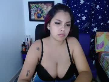 Chaturbate ainhoa_boobs show with cum from Chaturbate.com