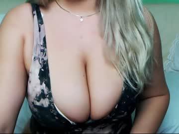 Chaturbate lustfullwish blowjob video from Chaturbate