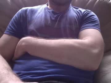 Chaturbate vanillasutra video with dildo