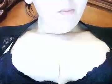Chaturbate caldatroia record private webcam