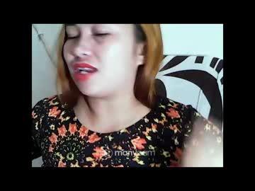 Chaturbate cutelalay webcam