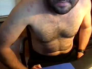 Chaturbate mikeyg1983 private show