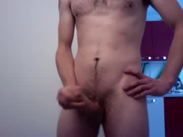 Chaturbate mountaincock199720 video with dildo from Chaturbate.com