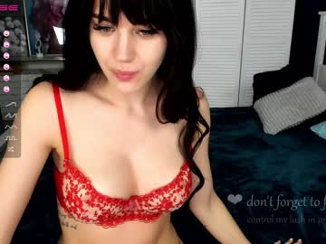 Chaturbate oxxme record private show from Chaturbate