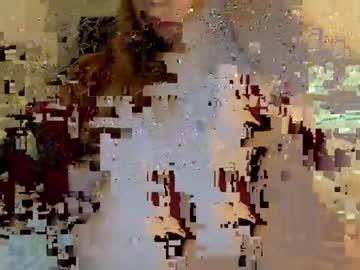 Chaturbate scarlettford premium show video from Chaturbate.com