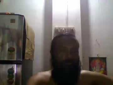 Chaturbate subham_30 record blowjob show from Chaturbate
