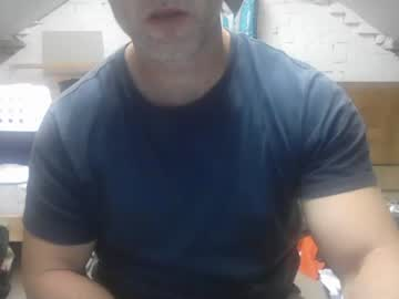Chaturbate dzowhat private sex show from Chaturbate