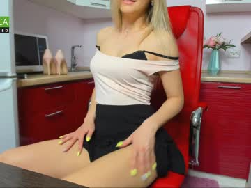 Chaturbate girl_from_russia chaturbate show with cum