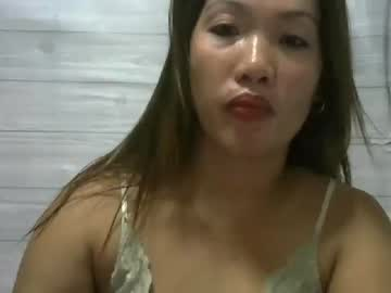 Chaturbate hot_firefly record webcam show from Chaturbate