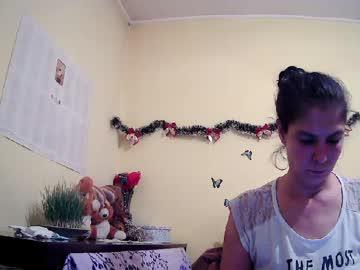 Chaturbate ladymilfonline public webcam video