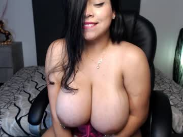 Chaturbate liza_honey show with cum from Chaturbate