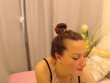 Chaturbate ohhsexyladykiss blowjob video