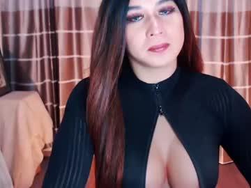 Chaturbate sexy_hottsalexa record private