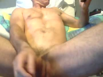 Chaturbate trelaze private show