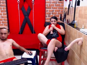 Chaturbate diosandpaul webcam show from Chaturbate.com