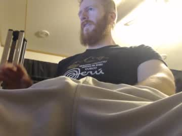 Chaturbate redhead4fun chaturbate webcam show
