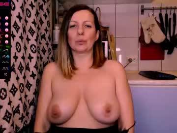 Chaturbate janice_wow record public webcam video