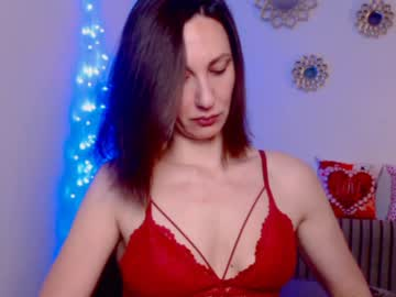 Chaturbate smalltittsbigsoul show with toys from Chaturbate