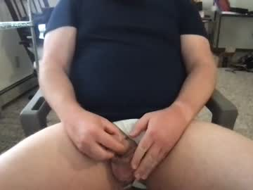 Chaturbate cockluvr42 record blowjob show from Chaturbate.com