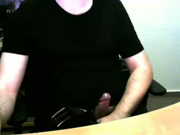 Chaturbate maskedsub29 record show with toys from Chaturbate