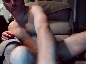 Chaturbate p1970s chaturbate private sex video