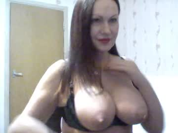 Chaturbate reneice private show from Chaturbate