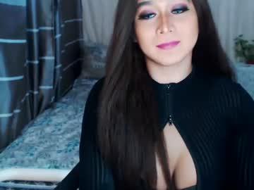 Chaturbate sexy_hottsalexa xxx record