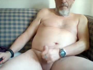 Chaturbate wolf920 record webcam show