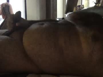 Chaturbate loverboy1269 chaturbate webcam video