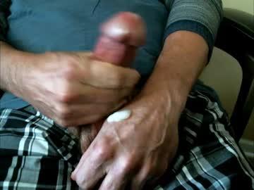 Chaturbate luke7711 public webcam video