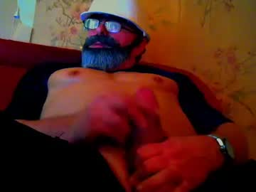 Chaturbate major11incockforassdestruction chaturbate public webcam