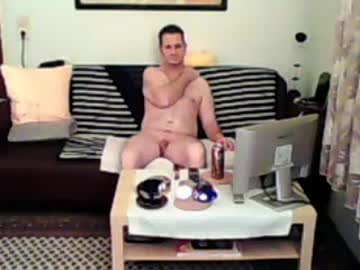 Chaturbate tommes666666 record private webcam from Chaturbate.com