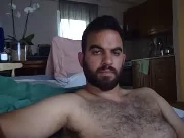 Chaturbate ioan1 chaturbate nude