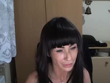 Chaturbate sweetsamanta record private show video from Chaturbate