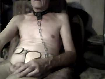 Chaturbate permextatic record private show video from Chaturbate.com