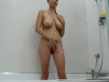 Chaturbate ritarush premium show video from Chaturbate