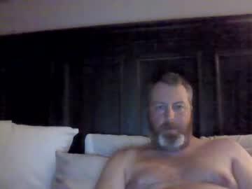 Chaturbate bryanpendle chaturbate webcam video