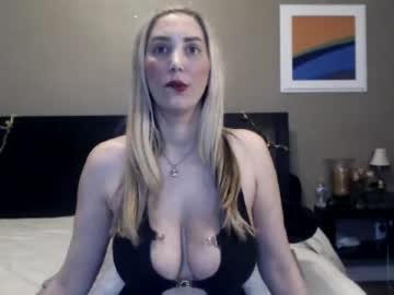 Chaturbate katelynnheartcams cam video from Chaturbate