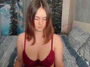 Chaturbate melon_mussy record video with toys from Chaturbate