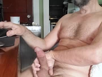 Chaturbate mountainmanny private from Chaturbate