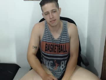 Chaturbate samuel277 premium show video