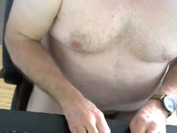 Chaturbate cdnmuscle record webcam show from Chaturbate