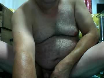 Chaturbate dgdgn record public webcam video