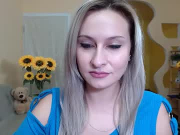 Chaturbate like_thewind record private show video from Chaturbate
