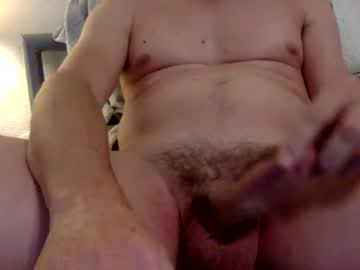 Chaturbate rm1968 record cam show from Chaturbate.com